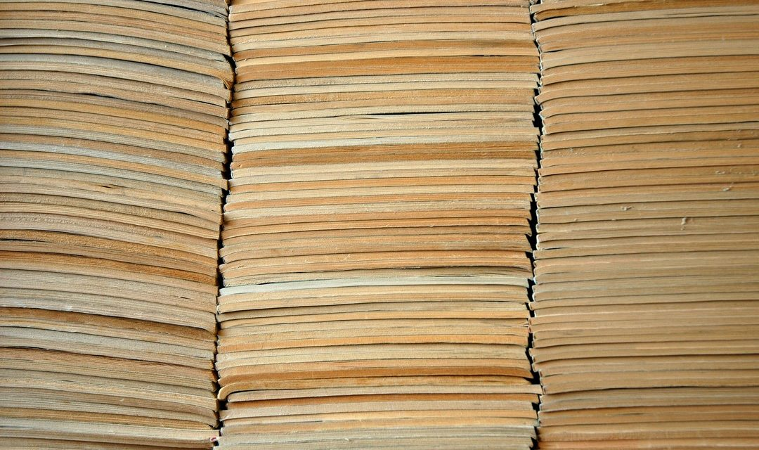 Is Absolute Love Publishing the Publisher For You?