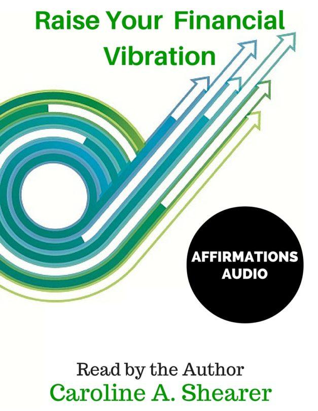 Audio RYFV image