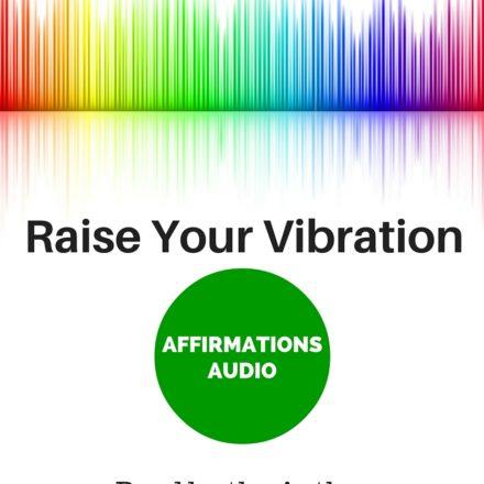 Audio RYV Image
