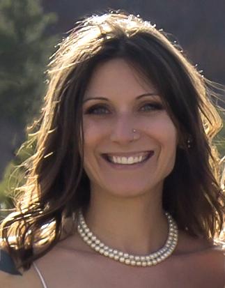 Jennifer K. Farnham