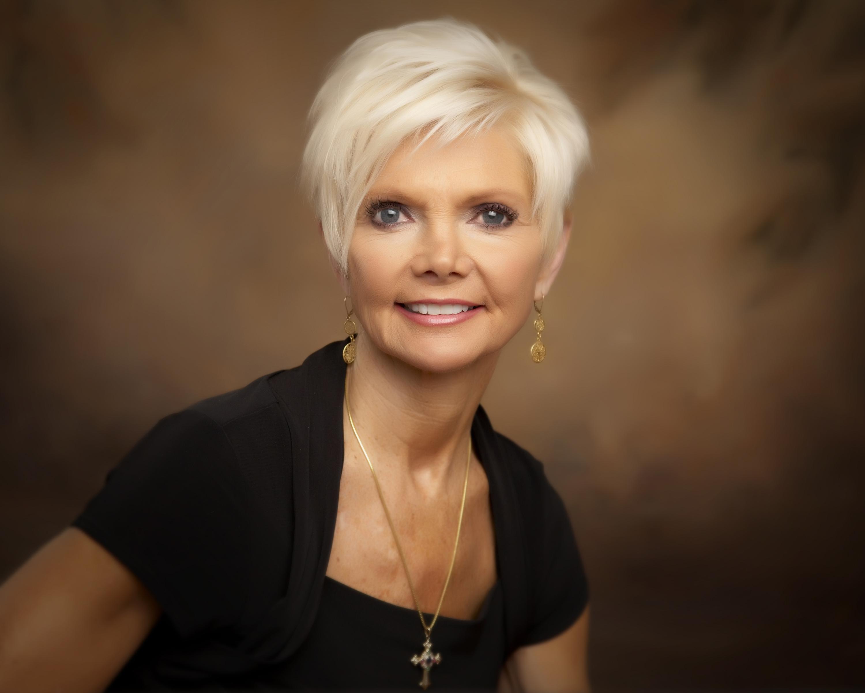 Mary Ellen Ciganovich