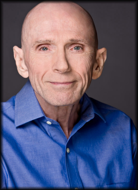 Roy Nelson