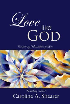 love like god, moody radio south