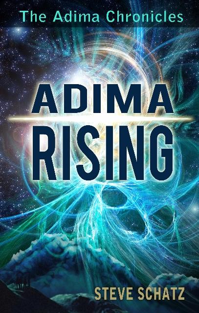 Adima Rising