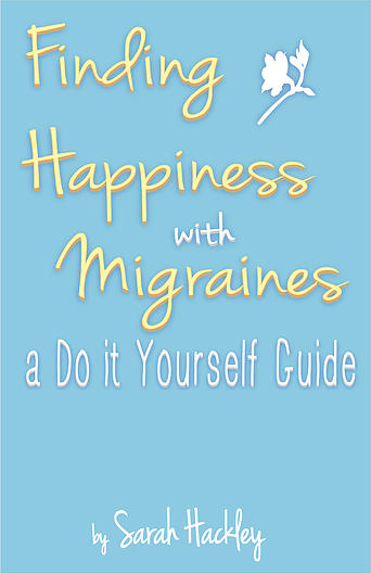 Finding Happiness with Migraines