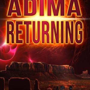 Adima Returning MD